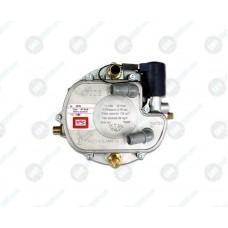Снимок Редуктор BRC AT90E 100 kW 140 л.с. компании BRC Gas Equipment