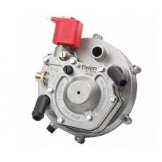 Газовый пропановый редуктор Atiker VR04 электронный (110 kW; 150 л.с.)
