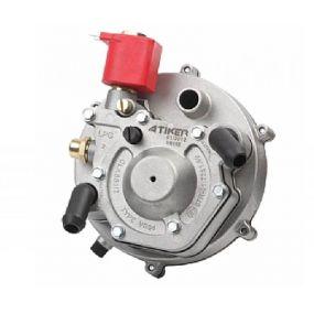 Фото Редуктор Atiker VR04 110 kW 150 л.с. производителя Atiker