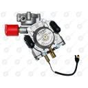 Редуктор ATIKER SR08, 110 кВт 150 л.с. разработан турецкой компанией Атикер..