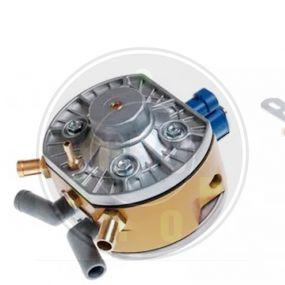 Фотка Редуктор KME Silver FZ8 180 kW  торгової марки KME