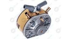 Редуктор KME GOLD VT 240 kW 350 л.с. с ЭМК