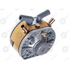 Газовый редуктор KME GOLD GT (240 кВт 350 л.с.) - КМЕ Голд с ЭМК