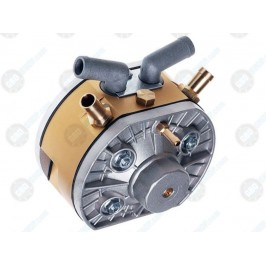 Редуктор KME GOLD GT до 330 к.с. (240 kw)