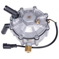 Изображение Редуктор STAG R01 110 kW 150 л.с. компании STAG