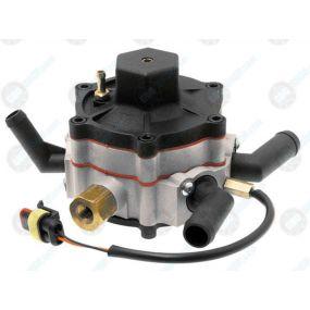 Фото Редуктор STAG R02 100 кВт до 136 л.с. торговой марки STAG