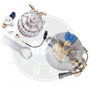 Знімок Газовий редуктор Valtek Palladio до 310 к.с. (230 kW)   Valtek