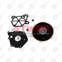 Купить ремкомплект электронного редуктора Atiker VR04 2 поколения
