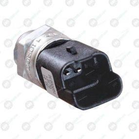 Фото Датчик температуры редуктора BRC Genius MB 1200/1500 торговой марки BRC Gas Equipment