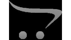 Ремкомплект для редуктора Stag R02 (WGM-70AB-)