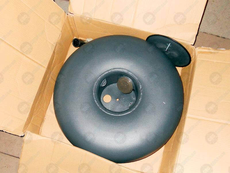 https://gboshop.com/image/catalog/Ballon/upakovka-toroidalnyj-ballon-gbo-harpromteh.jpg