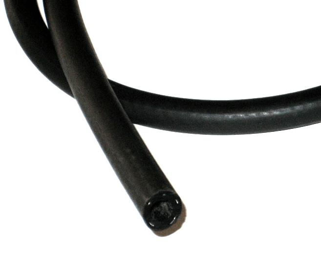 Рукав тосола диаметром 16 мм