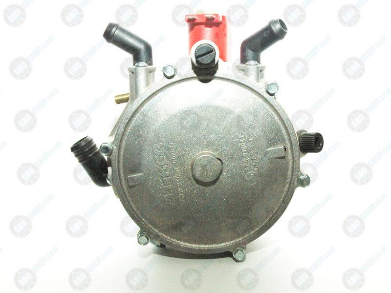 газовый редуктор атикер устройство фото почитаемой святыней всех