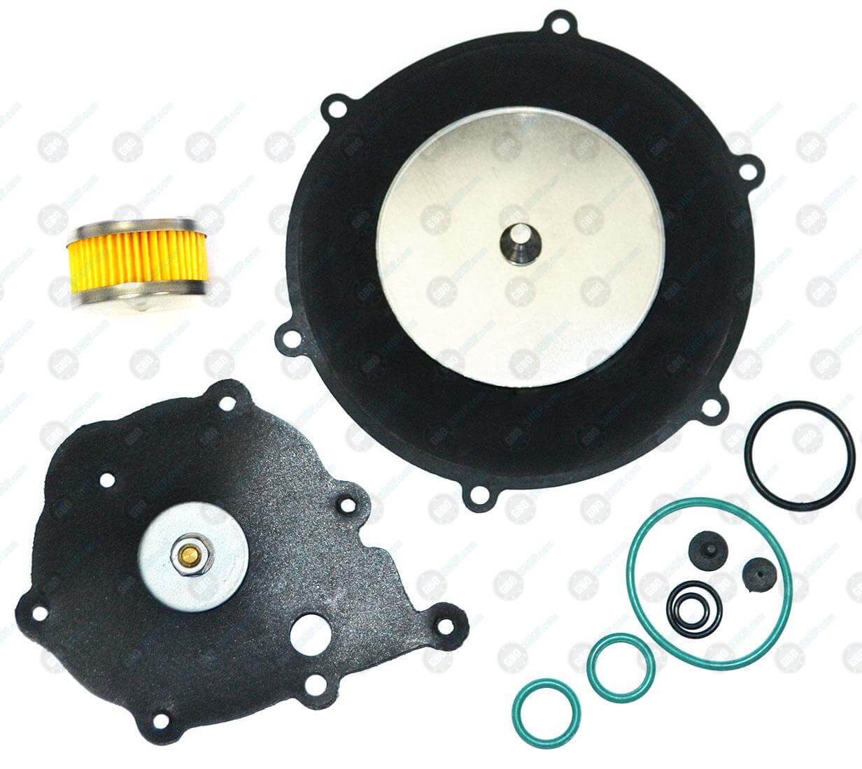 https://gboshop.com/image/catalog/reductor/repair-kit/Tom-AT07-repair-kit-filter.jpeg